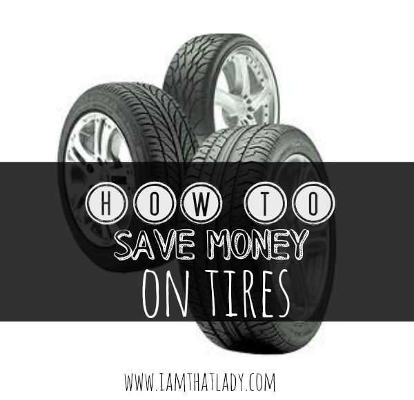 how to save money on buying tires. Black Bedroom Furniture Sets. Home Design Ideas