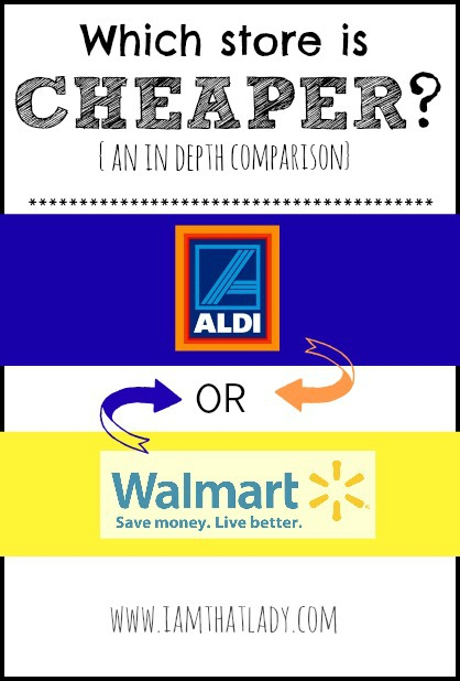 Here-is-an-in-depth-look-at-which-store-is-cheaper-Aldi-or-Walmart