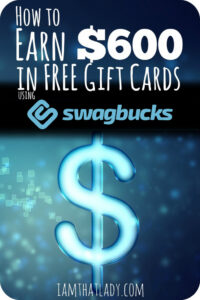 How to make the most out of Swagbucks