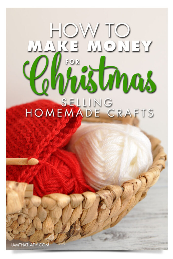 The Holiday Season Is Here And So One Of More Financially Stressful Times